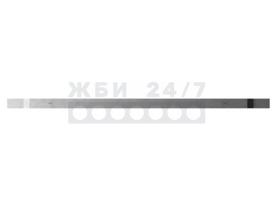 ПРГ-32-1,4-4т
