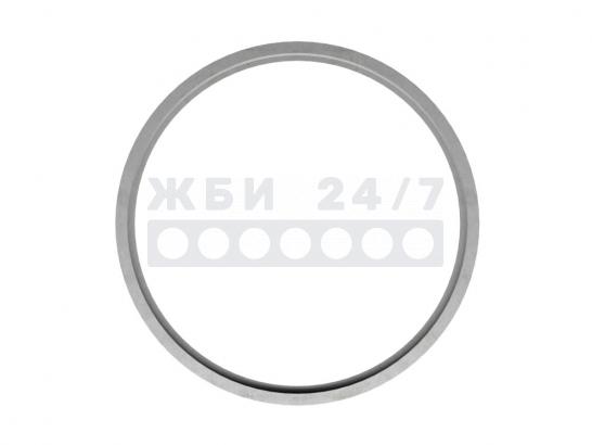 КС-15-9ч
