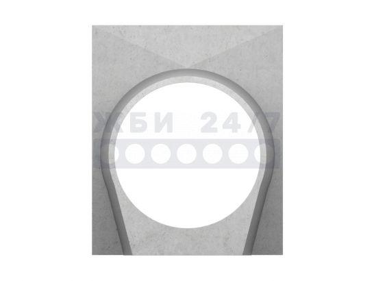 3КП 13.170 коническое