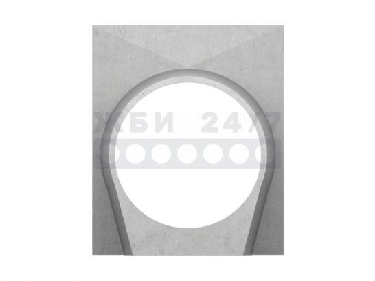 ЗКП16.170 (коническое)